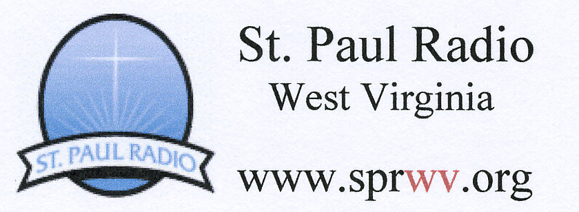 St. Paul Radio Company